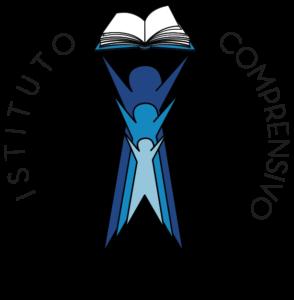 logo-ic01