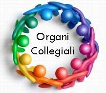 organicollegiali
